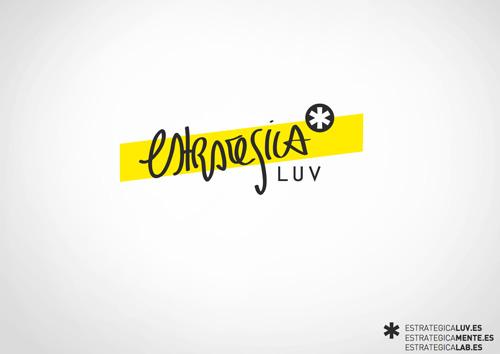 estrategica_03