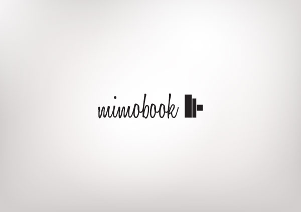 mimobookbrand_02