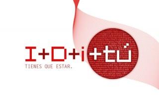 clustic_02
