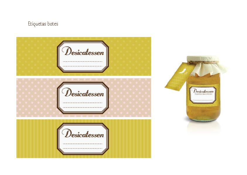 desicatesencosas-03