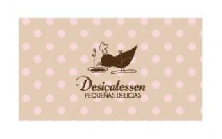 desicatesencosas-05