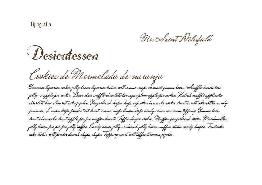 desicatesencosas-07