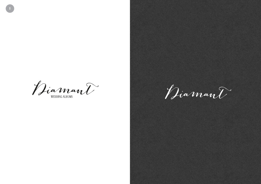 logos diamant 1