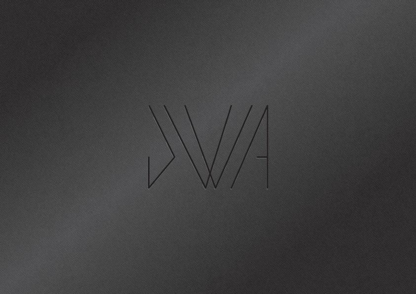 logos diamant 10