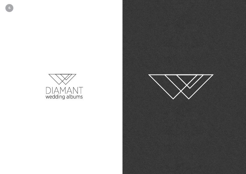 logos diamant 11