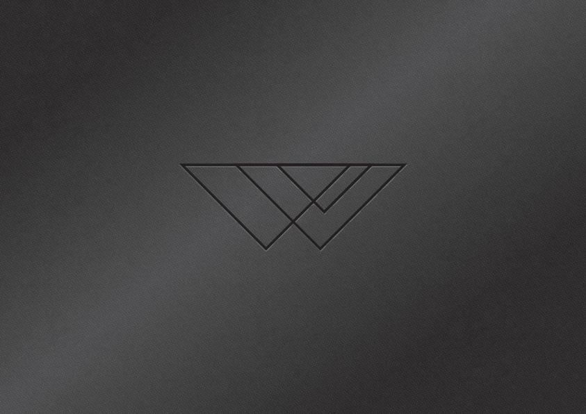 logos diamant 12