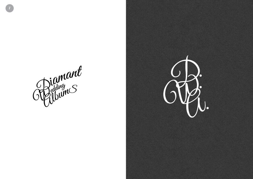 logos diamant 13