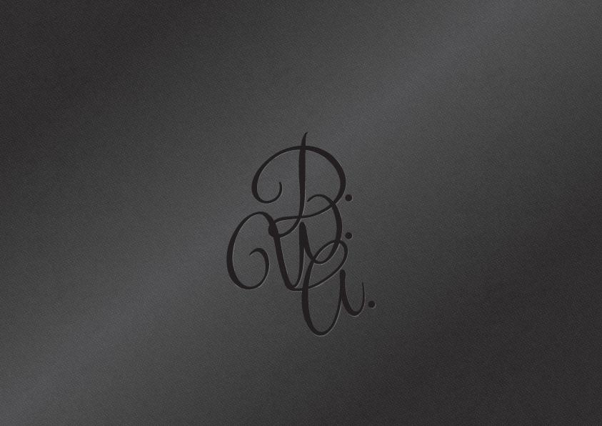 logos diamant 14