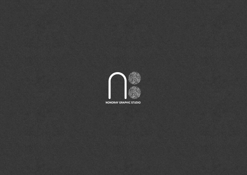 logos diamant 15