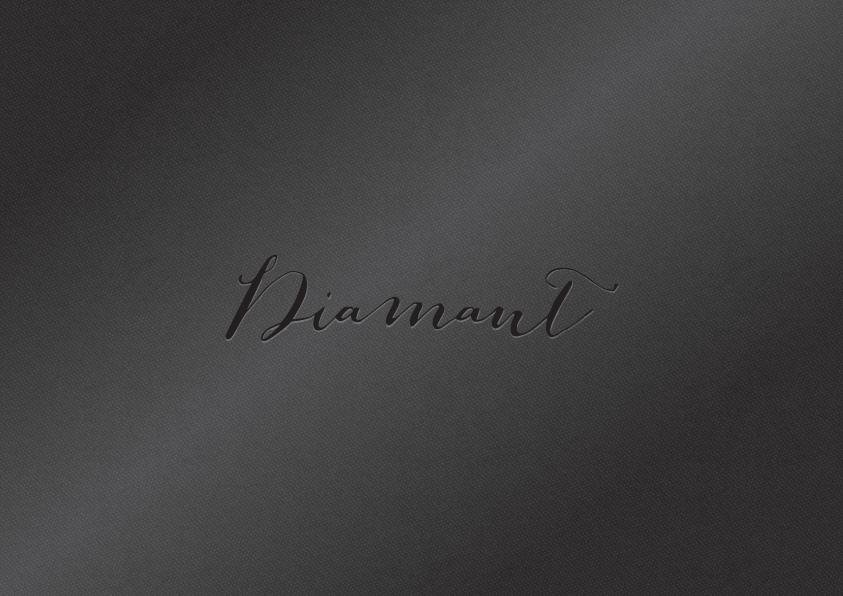 logos diamant 2