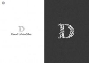 logos diamant 3