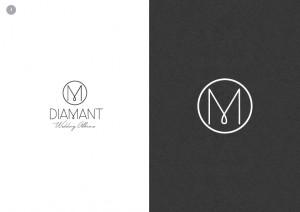 logos diamant 5