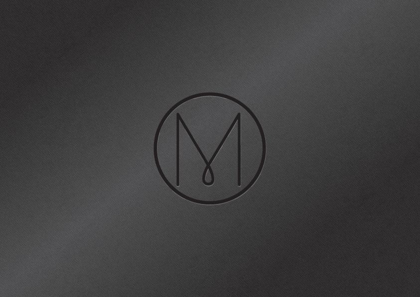 logos diamant 6