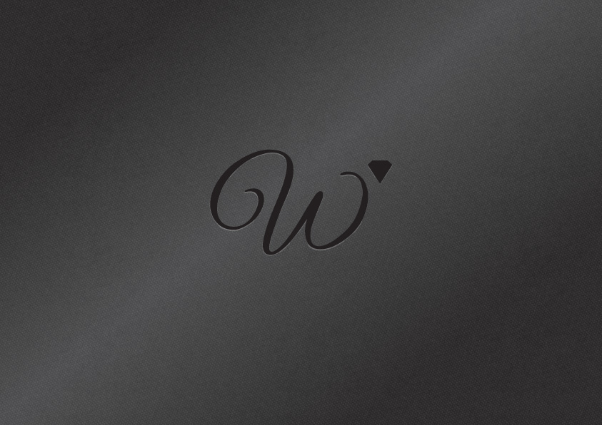 logos diamant 8