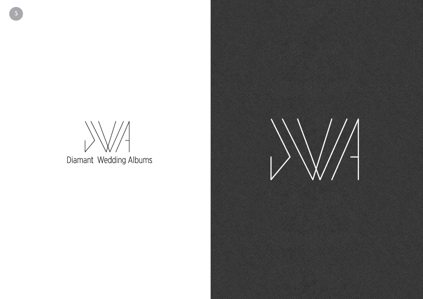logos diamant 9