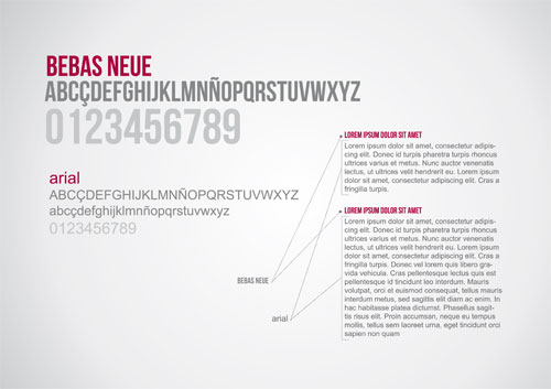 manual-identidad-ictvn-10