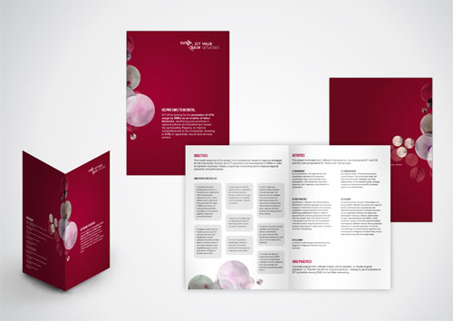 manual-identidad-ictvn-16