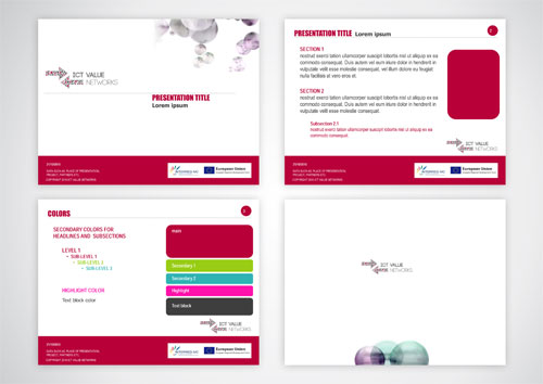 manual-identidad-ictvn-18