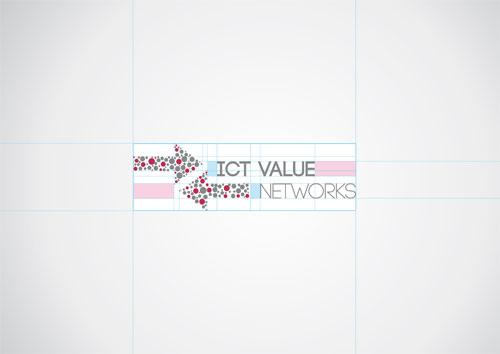manual-identidad-ictvn-2