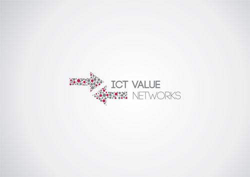 manual-identidad-ictvn-5