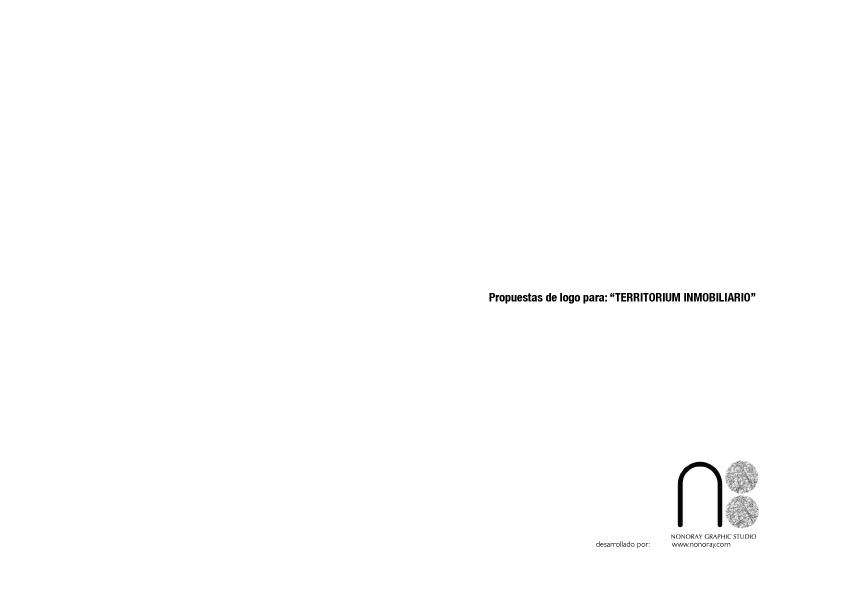 territorium-01