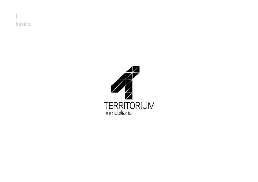 territorium-03