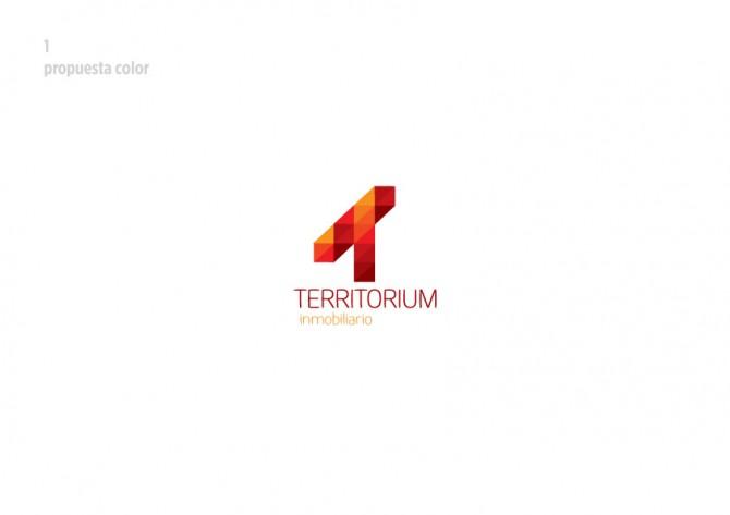 territorium-04