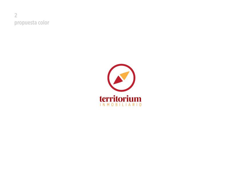 territorium-09