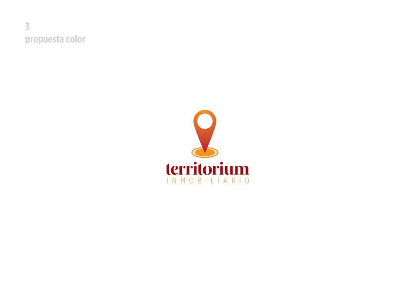 territorium-14