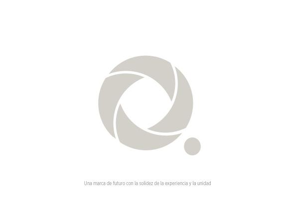 logo-sci-10
