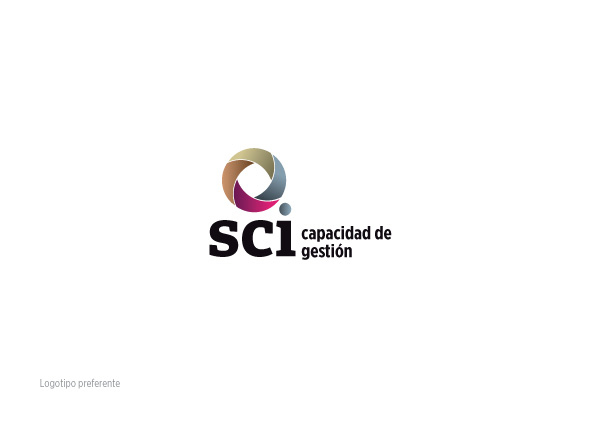logo-sci-3