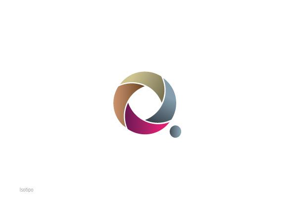 logo-sci-5
