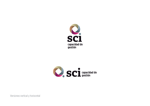 logo-sci-6