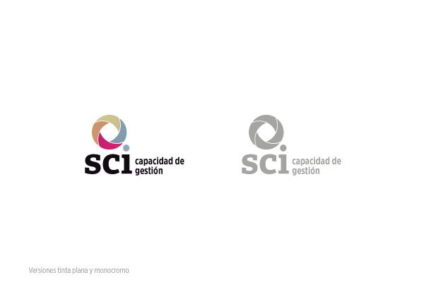 logo-sci-7