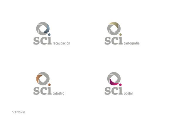 logo-sci-8