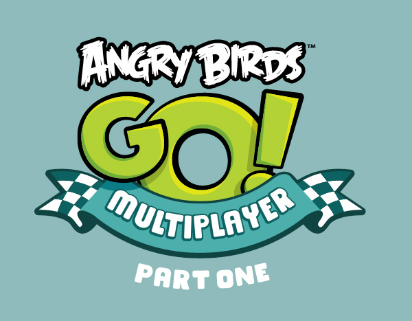 AB-go-logo-multiplayer