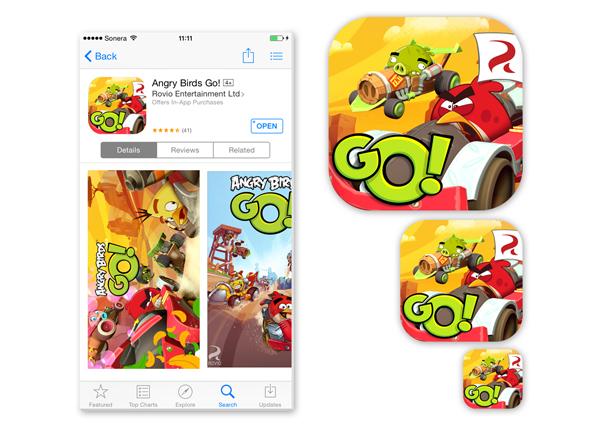 ABgo-icons