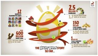 infographics-classic