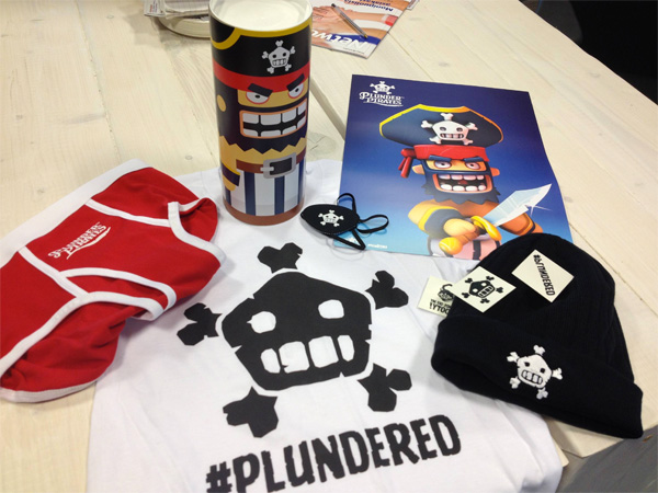 plunderpack_3