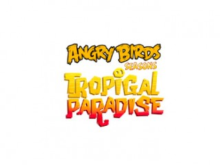 tropical-pigadise-logo