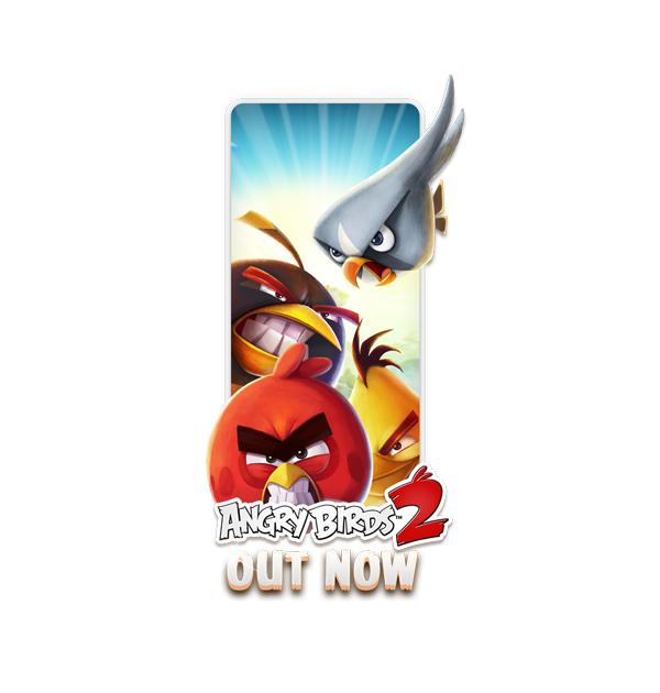 AB2-banner