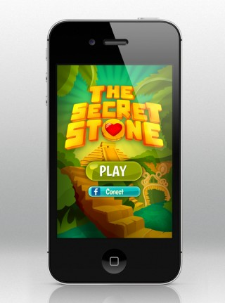 secret_stone_UI_cover